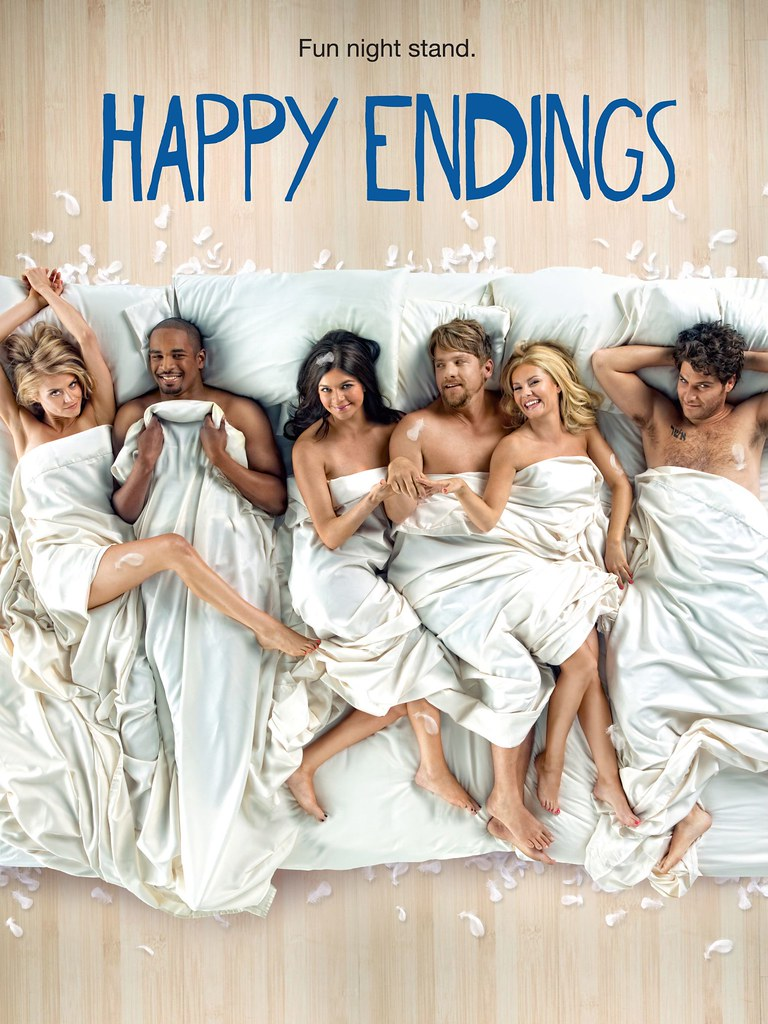 Happy_Endings_Season_3_Poster