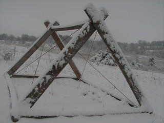 viking tent paddock shelter