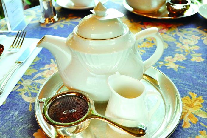2-3-019-伯爵茶_5839