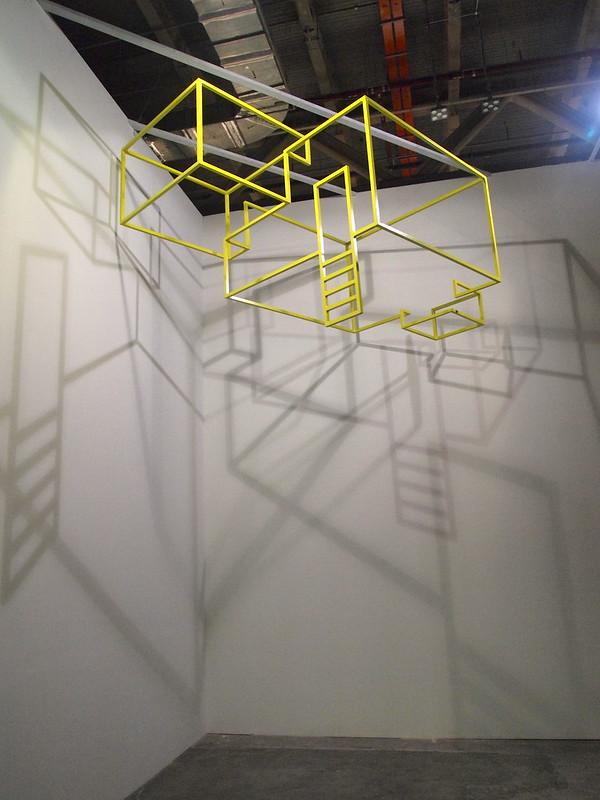 Art Stage Singapore 2014