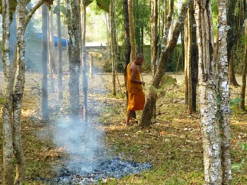 Th-Um Phang -Ville-Monastere (4)