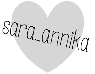 weheartit sara_annika