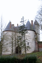Lucheux - Photo of Grand-Rullecourt