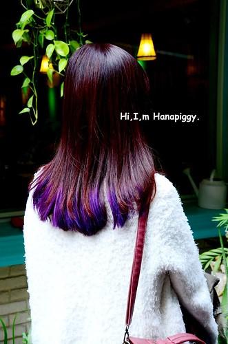 SOLEIL hair(4)