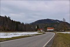 Jachenau