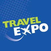 Our NJ Travel Expo is This Sunday! Here's What You Need to Know