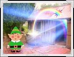 rainbowMaker