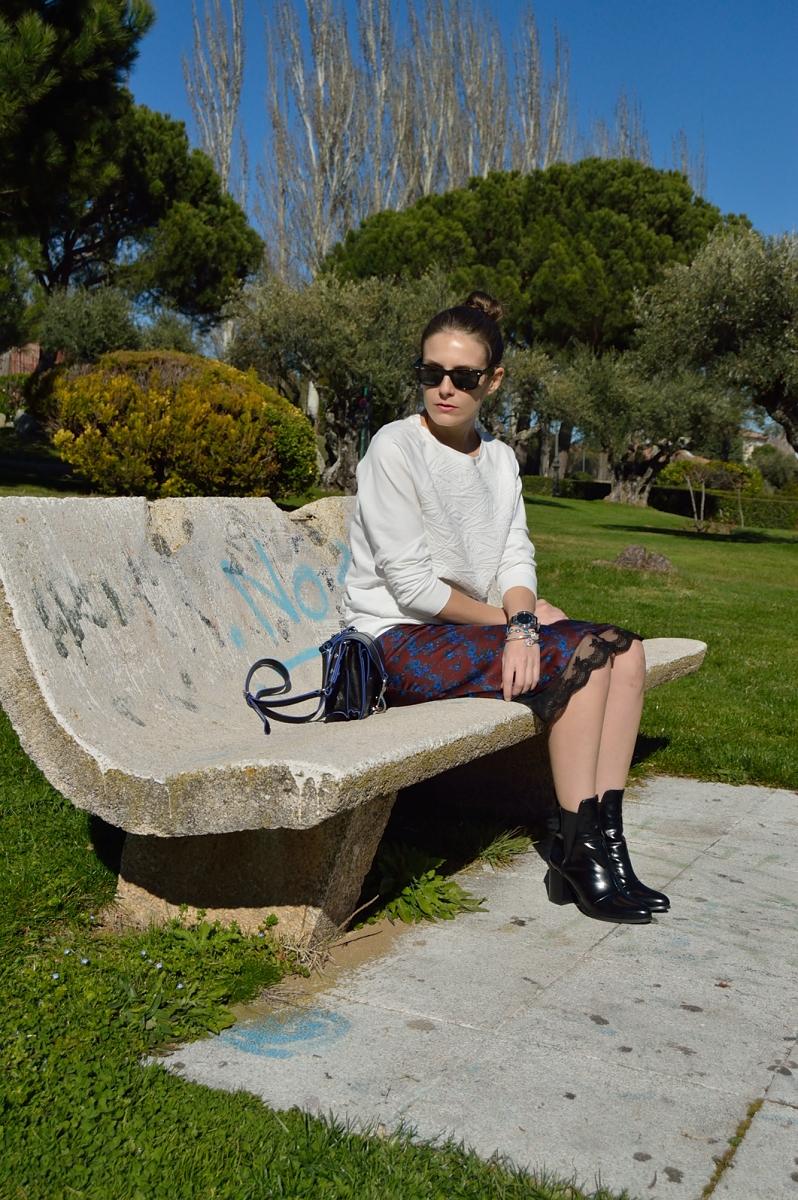lara-vazquez-madlula-blog-fashion-details-style-streetstyle