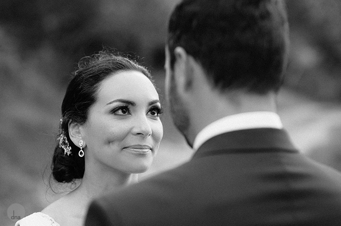 Laurelle and Greg wedding Emily Moon Plettenberg Bay South Africa shot by dna photographers_-157