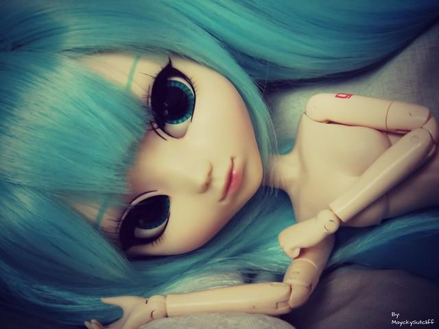Miku Hatsune (Pullip Hatsune Miku)~•♥• (Actu 29/05/2014) - Página 2 13275879155_17ff098ab2_z