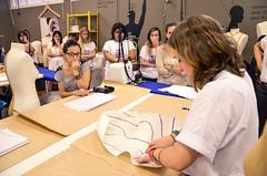 Lançamento da Escola da Indústria Criativa