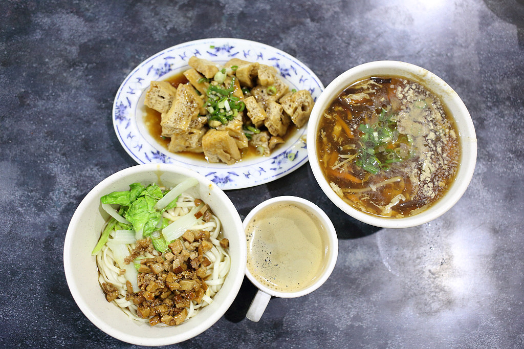 20140313板橋-呷霸牛肉麵 (7)