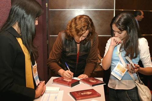 5º Congresso Paranaense dos Jornalistas (2006)