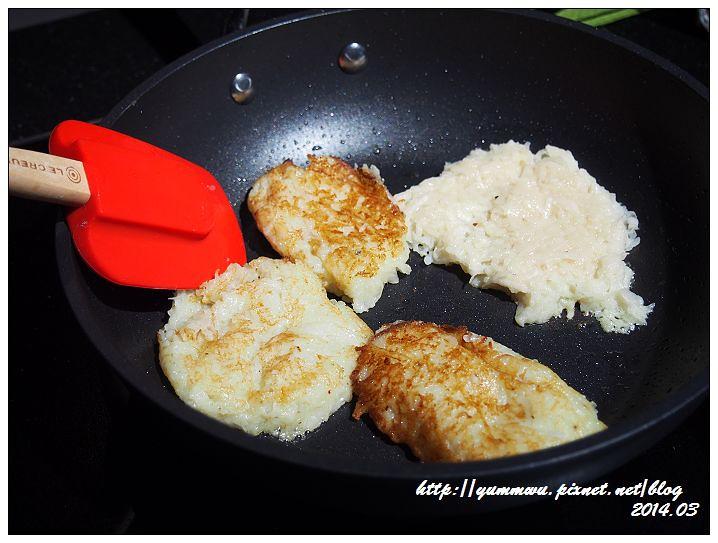 俄烹飪課37