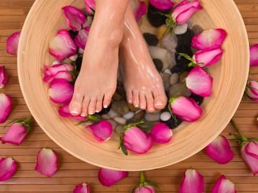 My beauty corner, belleza, cuidados, spa, pedicura, pies, beauty, feet, foot, pedicure,