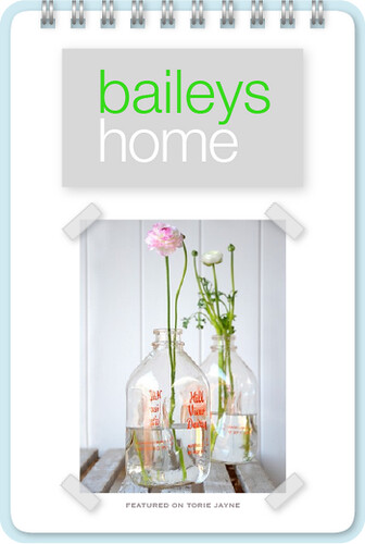 Baileys Home