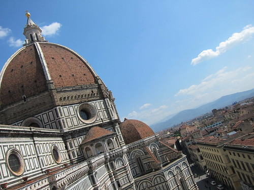 florence 005