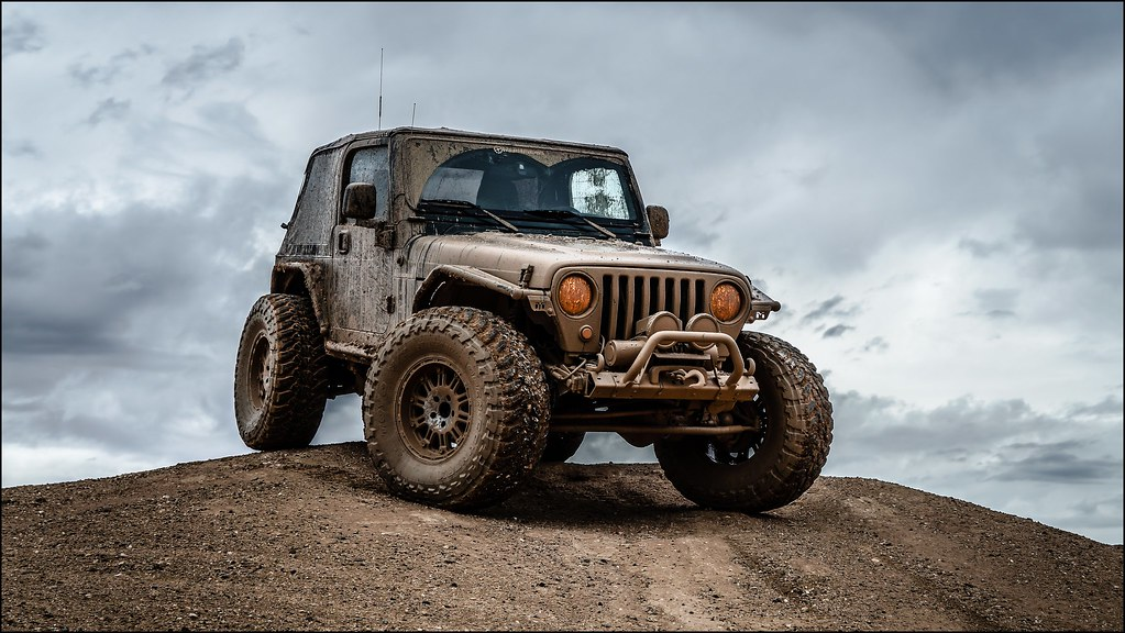"Jeep Jk Tires >> 35s or larger on 3"" or less (LCG Jeeps) - Page 187 - JeepForum.com"