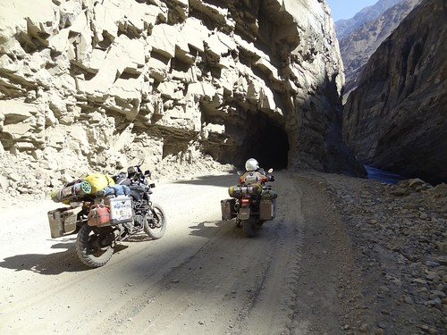 canyon del pato 81