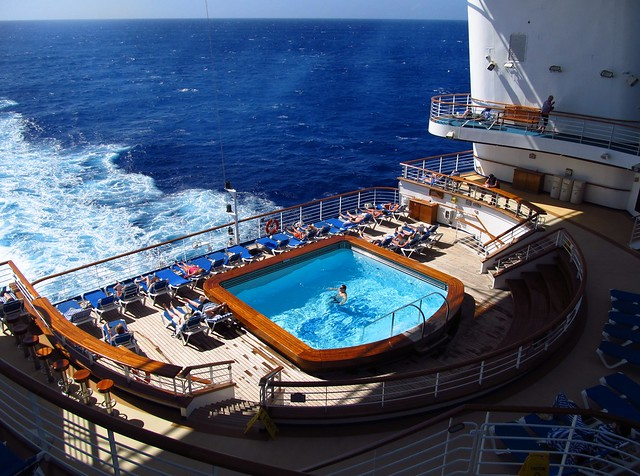 star princess   hawaii cruise flickr   photo sharing