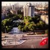 Gezi Park, Taksim