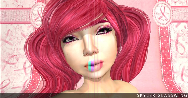 think pink_005