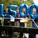 Salesforce EMEA Volunteering by Salesforce EMEA