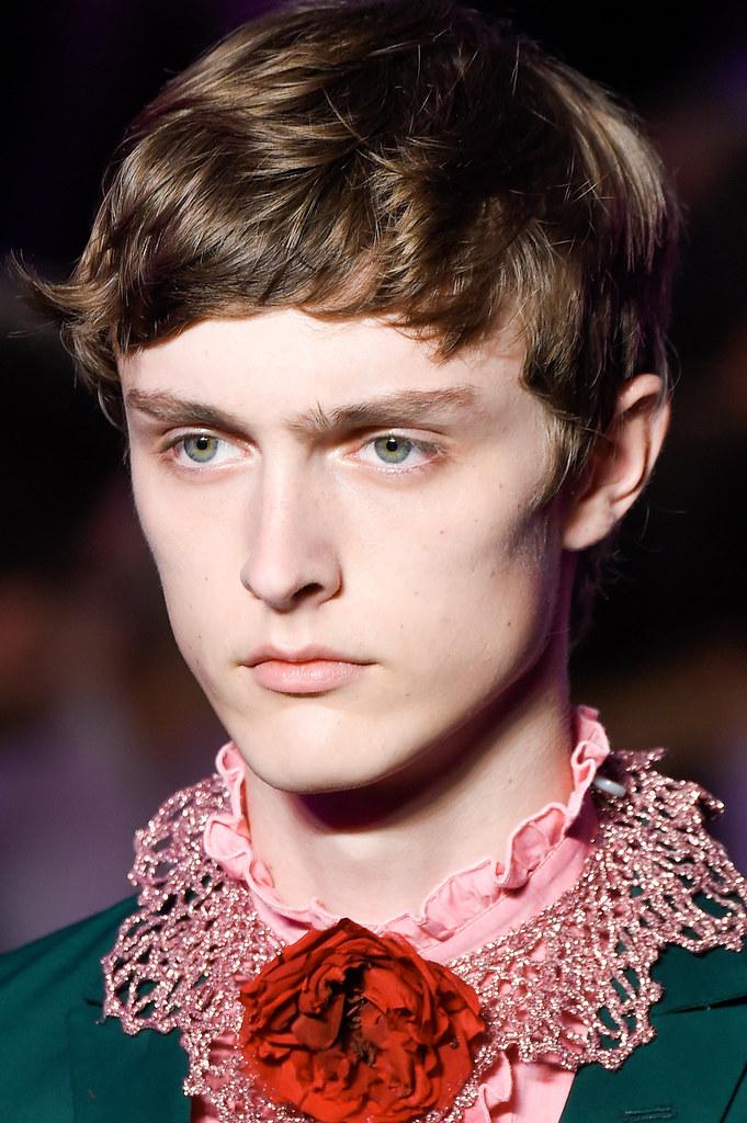 Jesper Trip3050_SS16 Milan Gucci(fashionising.com)