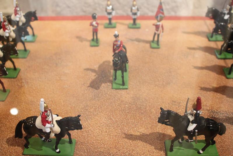 17度C用中文遊英國-騎兵營 (28)