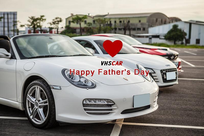 【創意父親節禮物推薦】圓父親一個夢~不撞梗父親節禮物!@推薦父親節禮物