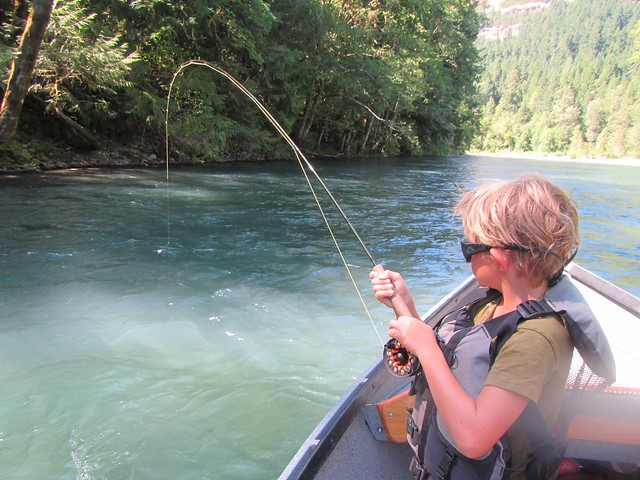 middle-fork-willamette-fly-fishing