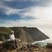 Small photo of Cape Espichel