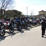 3° MotoTour delle donne #201
