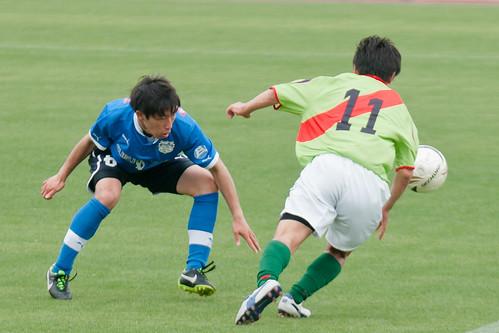 2013.05.19 東海リーグ第2節 vsアスルクラロ沼津-3912