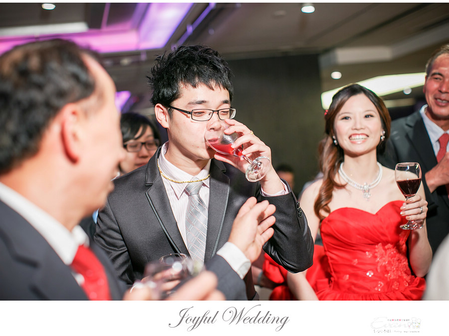 婚攝 小朱爸 IMG_00209