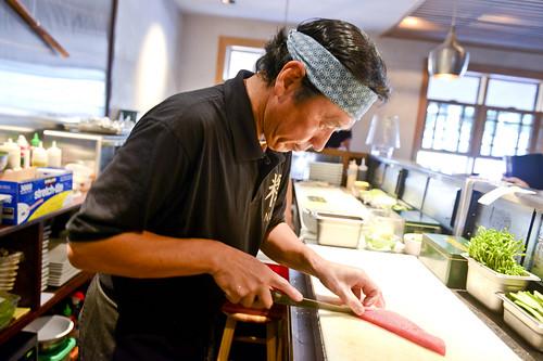 004_nuka-sushi-restaurant-haiku_by-Sean-Hower_mauitime