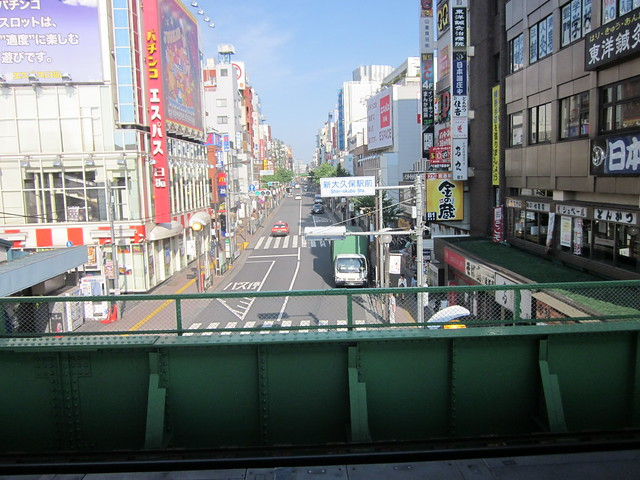 Travel Time Narita To Kyoto