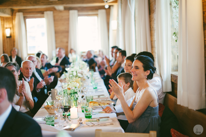 Nadine-and-Alex-wedding-Maierl-Alm-Kirchberg-Tirol-Austria-shot-by-dna-photographers_-31