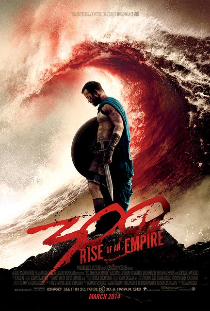 300 rise of an empire poster 01