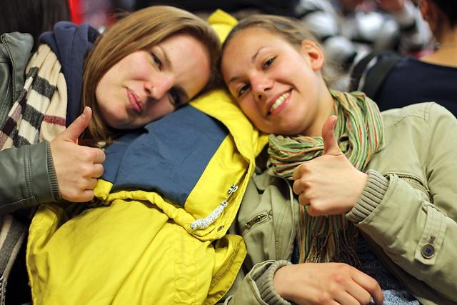 IMG_2332Elli&Elina-E&E