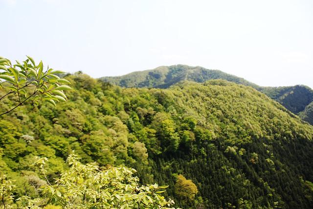 雨巻山_01