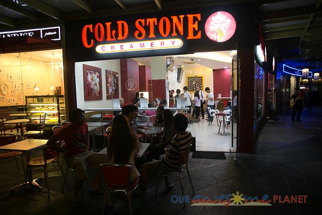 Cold Stone Creamery-18.jpg