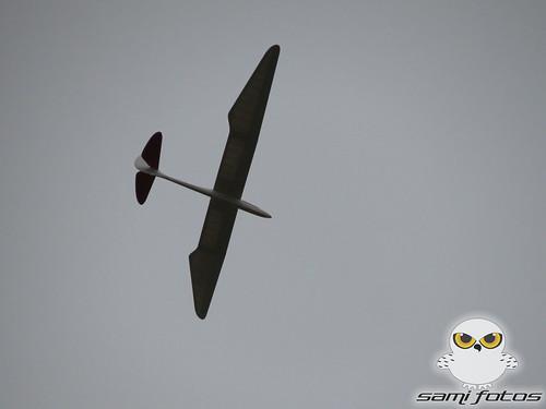 Cobertura do 6º Fly Norte -Braço do Norte -SC - Data 14,15 e 16/06/2013 9072745080_f8aea814ca