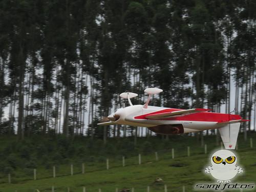 Cobertura do 6º Fly Norte -Braço do Norte -SC - Data 14,15 e 16/06/2013 9073957503_6677dc6e4b