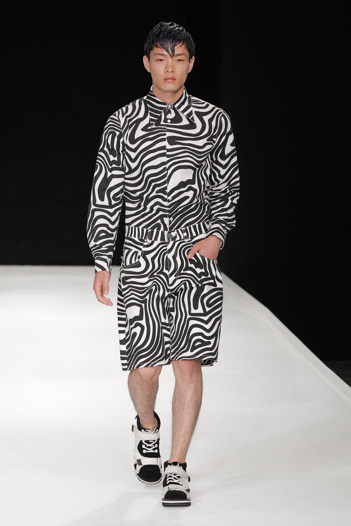 christopher_shannon_ss14_011