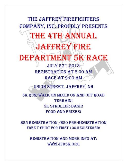 JFFCI 5K flyer-page-0
