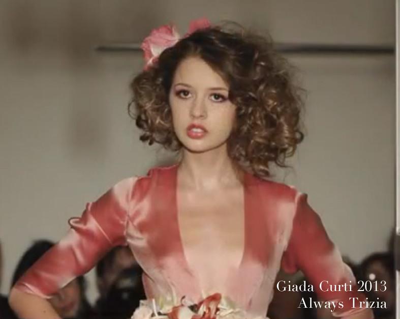 Giada Curti 2013 Always Trizia008