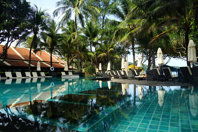 Impiana-Hotel-Patong-Phuket-Thailand