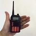 RKS HLT 6100Plus Scale