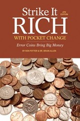 Strike-It-Rich-with-Pocket-Change-4th-Edition